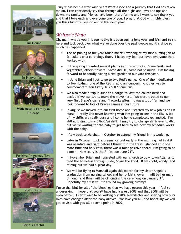 christmas-letter_2008_1_page_21