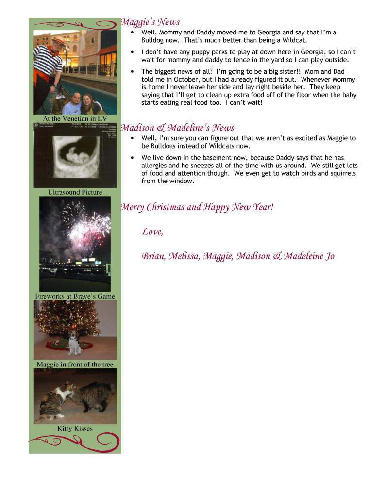 christmas-letter_2008_1_page_31