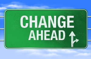 change-ahead-hr